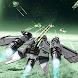 1945空軍:飛行機シューティングゲーム-無料
