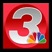 Channel 3 Eyewitness News