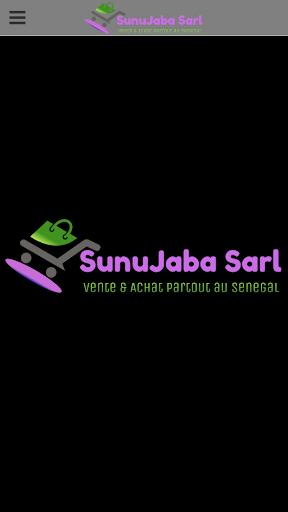 Sunujaba Sarl  screenshots 1