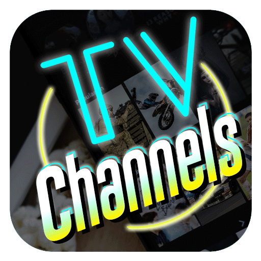 Baixar Watch TV Cable Channels Free Live HD Guide