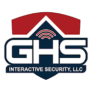 GHS Interactive Security