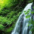 Waterfall Puzzle APK