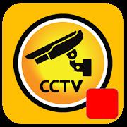 CCTV Guide / Calculator