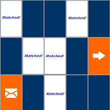Concentration games - Matching card games APK