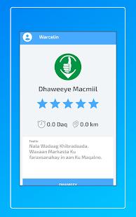 Dhaweeye Darawal 1.0.91 Screenshots 15