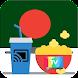 TV Bangladesh Live Chromecast - Androidアプリ
