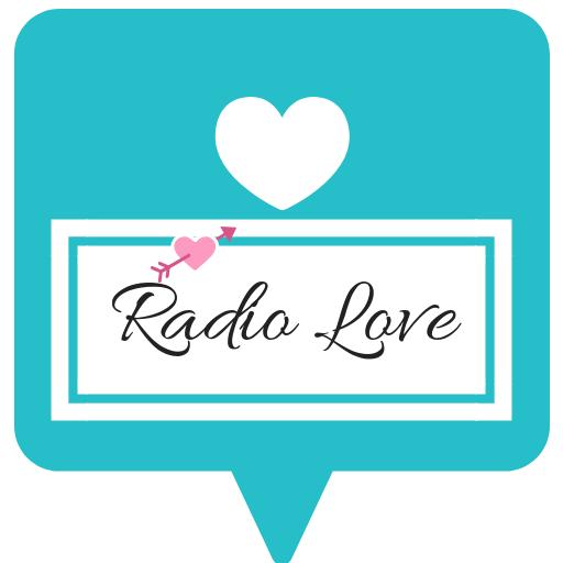 Baixar Radio Love para Android