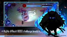 MonsterJudgerのおすすめ画像4