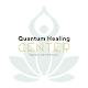 Quantum Healing Center