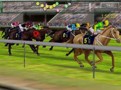 Ihorse betting guide betting in vedic astrology