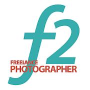 f2 Freelance Photographer  Icon