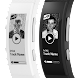 Music Control for SmartBand Android