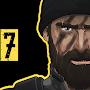 SIERRA 7 icon