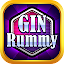 Gin rummy free Online card game