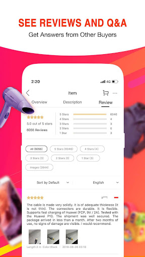 JOYBUY - Best Prices, Amazing Deals 4.10.0 Screenshots 7