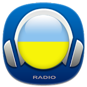 Radio Ukraine Online - Music & News