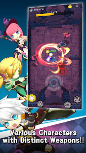 How to hack Weapon Masters : Roguelike for android free