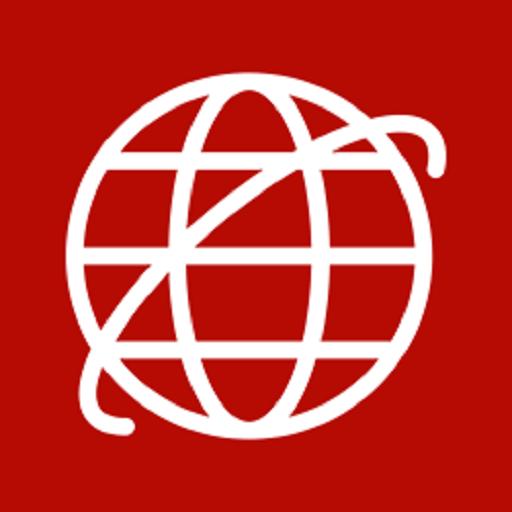 Forex Istorie USD la PHP