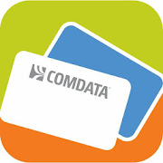 Comdata Prepaid  Icon