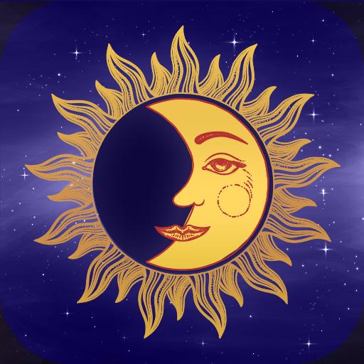Baixar Daily Horoscope para Android