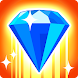 Bejeweled Blitz - Androidアプリ