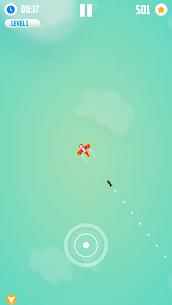 Baixar Man Vs Missiles MOD APK 7.1 – {Versão atualizada} 4