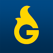 GINferno - the whole Gin and Tonic world in an app