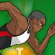 Athletics Hero • Tokyo 2020 • Summer Games para PC Windows
