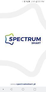 Spectrum SMART