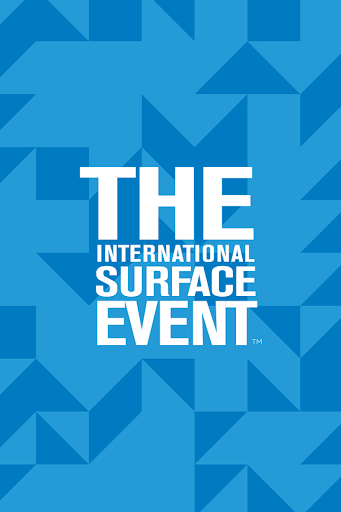 International Surface Event For PC Windows (7, 8, 10, 10X) & Mac Computer Image Number- 5