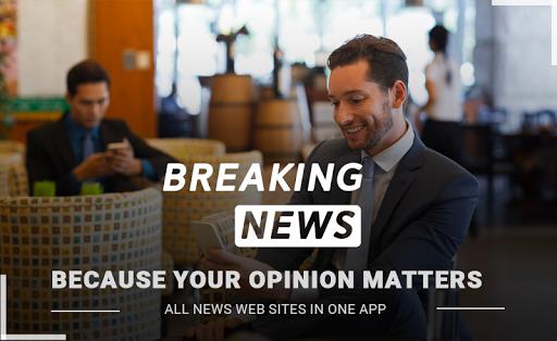 images Breaking News Premium 0