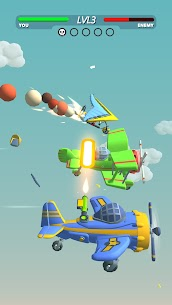 Wind Riders 3D Game Hack Android and iOS 3
