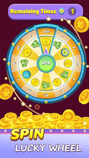 Lucky Coin Dozer 💰 Free Coins screenshots 3