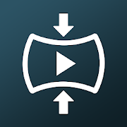 Video Compressor & Converter : Fast Compress Video