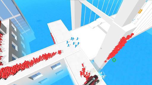 Z Escape  screenshots 6