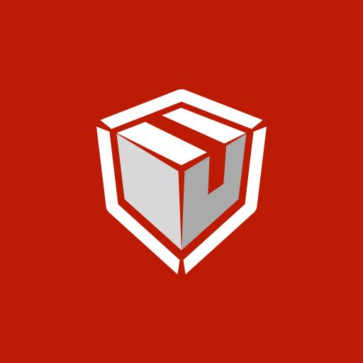 Zásilkovna - Posílejte zásilky bez front a levněji