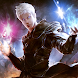 ノーブル: 魔法使いの育て方 - Androidアプリ
