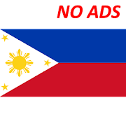 Filipino Translator Pro  Icon