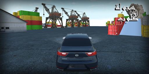 Drift Club apkdebit screenshots 23