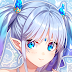 My Elemental Girlfriend: Anime Dating Sim