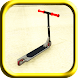Freestyle Scooter Xtreme - Androidアプリ