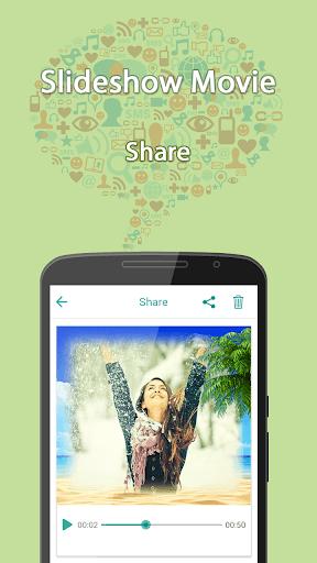 Slideshow Maker 22.0 Screenshots 5