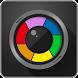 カメラZOOM FX Premium Android