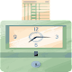 Time Tracking para PC Windows
