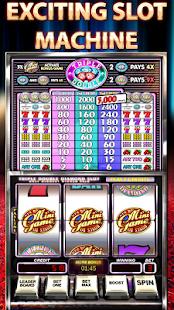 Free Slots Diamonds