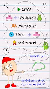 SOS Game Online 2.4 Mod APK (Unlimited) 1