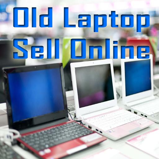 cumpărați un laptop pentru tranzacționare