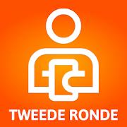 Nederlands leren, Tweede ronde