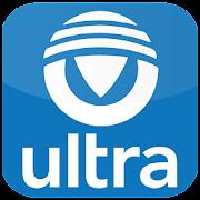 Ultra Mexico