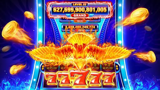 Jackpot Worldu2122 - Free Vegas Casino Slots 1.64 screenshots 4